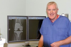 alan-white-orthopaedic-surgeon